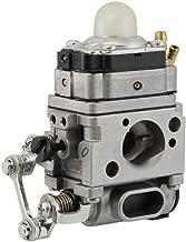 Echo A021001642 Carburetor