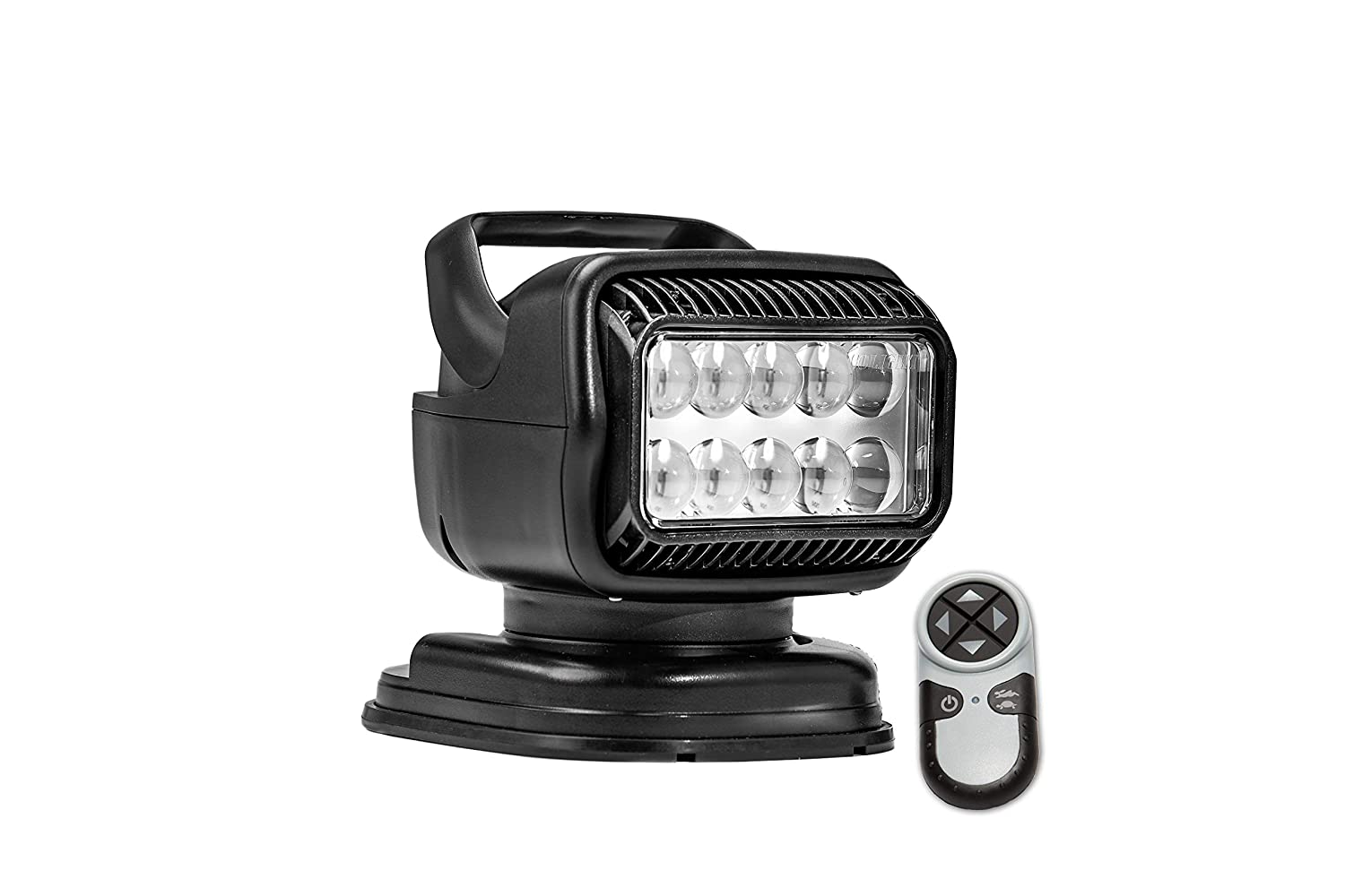 55% OFF Spotlight 40W 12VDC 2.8A LED 320000 Free shipping CP