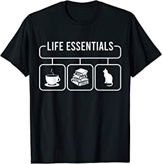 Best the book of life apparel Reviews