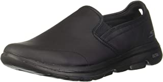 Skechers Go Walk 5 - Convinced 55513 Scarpe Slip On