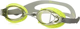 Youth Chrome Swim Goggle