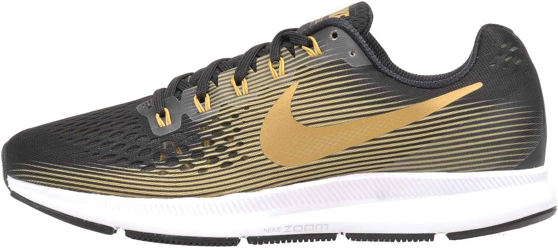 Nike 国産品 好評受付中 Women's Running Shoes Wide UK 20