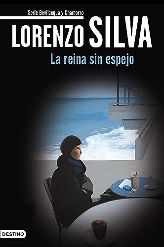Books By Silva Lorenzo_la Reina Sin Espejo_b0069be6uo_es - Silva ...