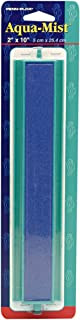 Penn Plax Add-A-Stone Air Pump Accessories, 10-Inch by 2-Inch