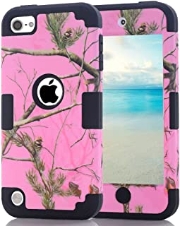 Best pink camo ipod cases Reviews