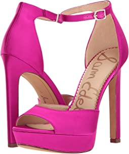 Sam Edelman Wallace