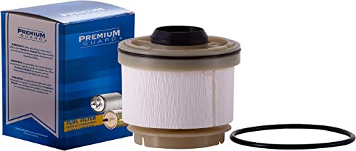 Best toyota hiace fuel filter replacement Reviews