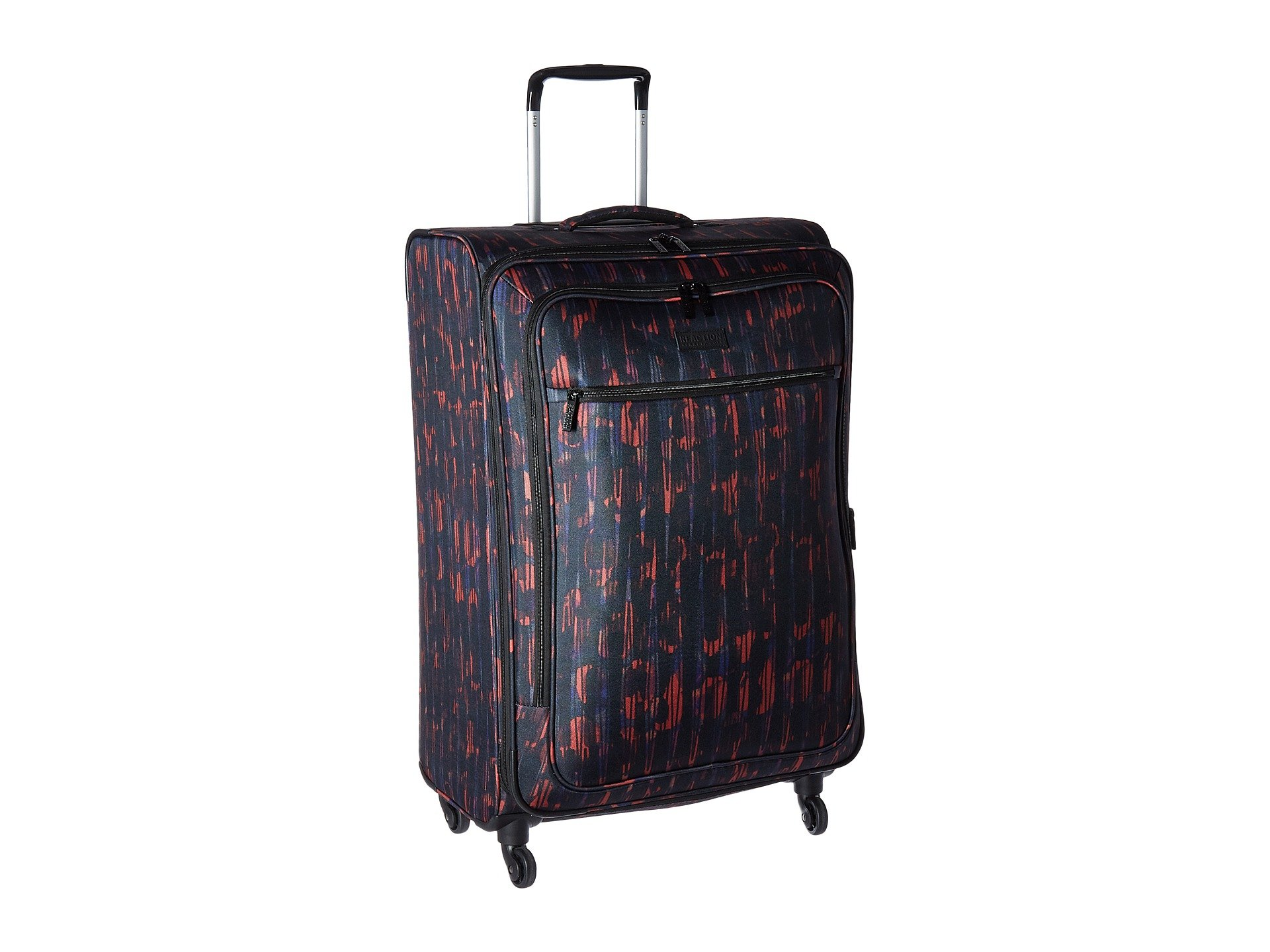 """Maleta de Viaje para Mujer Kenneth Cole Reaction The Real Collection Softside - 28"""" 4-Wheel Upright  + Kenneth Cole Reaction en VeoyCompro.net"""
