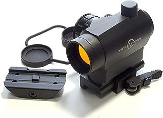 実物 ベクターオプティクス マーベリック T1タイプ ドットサイト 実銃対応