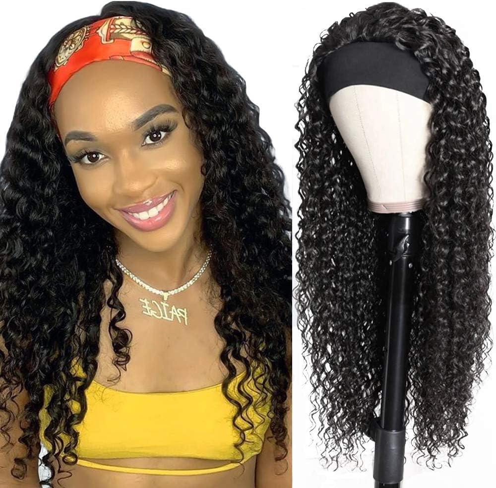 Pelucas pelo natural afro rizado mujer