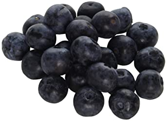 BerryBalance Blueberries, 150g