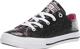 Best glitter chuck taylors kids Reviews