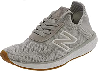 New Balance Women's Wcrz Ankle-High Mesh Running