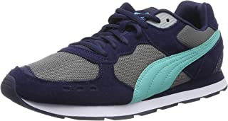Best old school puma trainers Reviews