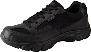 BATA Men's Sports Shoes