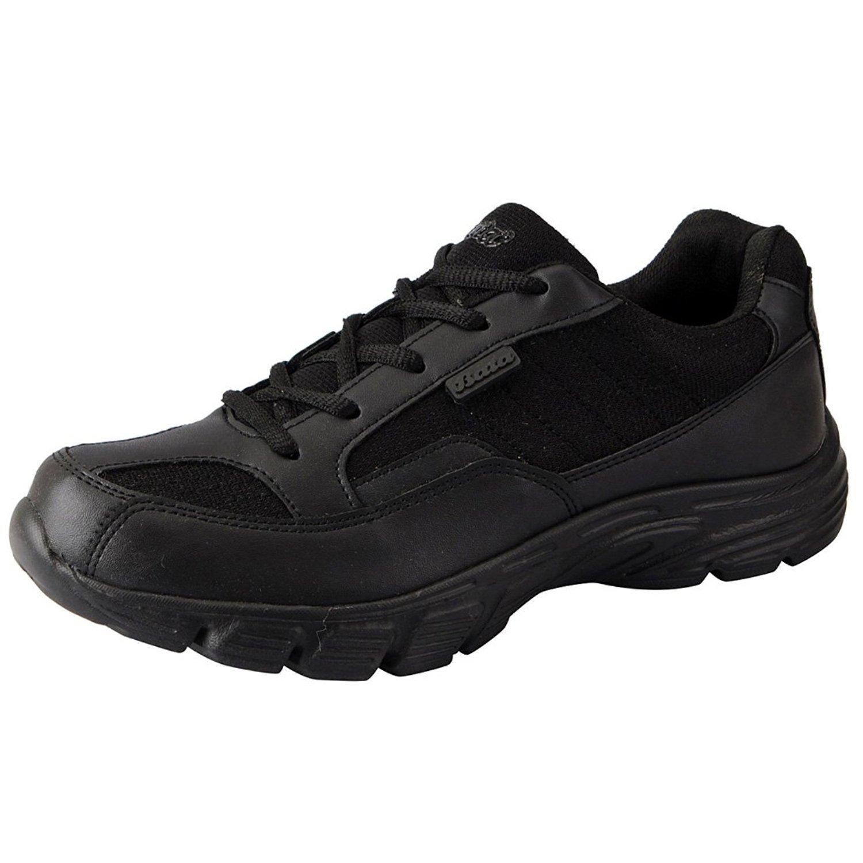 BATA Men's Sports Shoes \u0026 Running Shoes