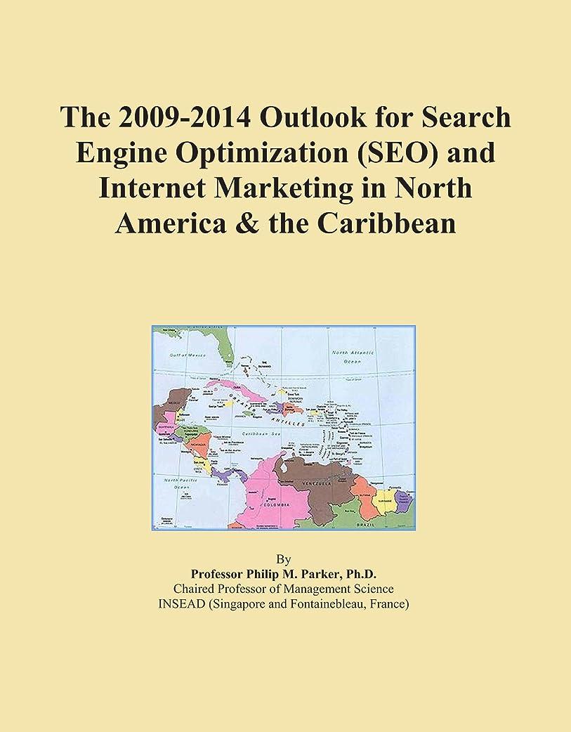 高揚した遅れ大陸The 2009-2014 Outlook for Search Engine Optimization (SEO) and Internet Marketing in North America & the Caribbean