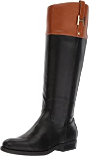 Best equestrian long leather riding boots Reviews