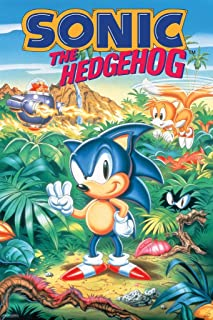 Best sonic film poster Reviews