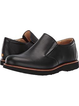 Men's 4E Size Casual Shoes + FREE