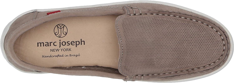 MARC JOSEPH NEW YORK Kids Loafer