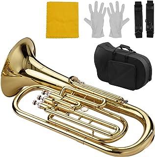 Amazon.es: Tubas - Instrumentos de viento metal: Instrumentos ...