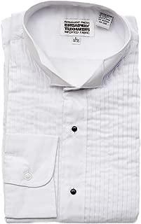 Broadway Tuxmakers Men's Tuxedo Shirt