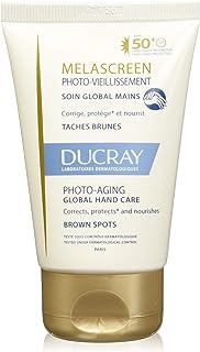 Ducray - Melascreen Crema para Manos 50 ml Estándar (1772138)
