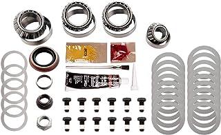 Chrysler 9.25 69-01 Motive Gear R9.25RMKT Bearing Kit with Timken Bearings