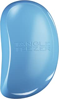 tangle teezer for cats