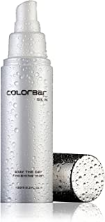 Colorbar Stay The Day Finishing Mist, 100ml