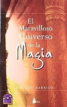 Best el maravilloso universo de la magia Reviews