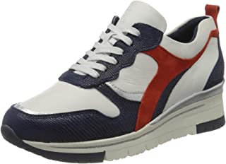 Tamaris 1-1-23780-24 womens Low-Top Sneakers