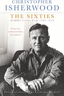 The Sixties: Diaries Volume Two, 1960-1969 (v. 2)