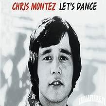Best lets dance chris Reviews