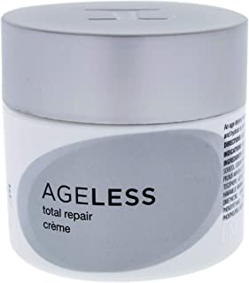 Image Ageless Total Repair Creme by Image for Unisex - 2 oz Creme, 56.7 g