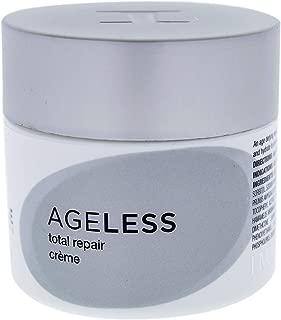 IMAGE Skincare Ageless Total Repair Crème, 2 Oz
