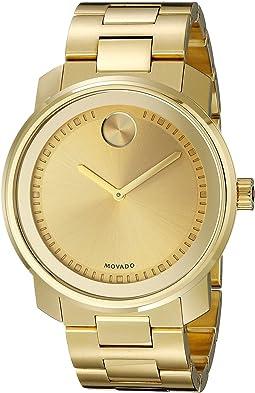 Movado - Bold - 3600258
