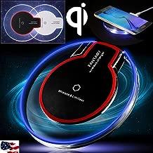 nokia 1020 wireless charging kit