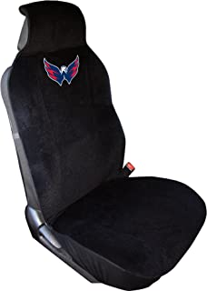 NHL Seat Cover
