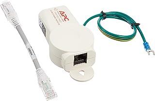 APC PNET1GB External