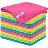 Top 10 Best Cleaning Cloths of 2020