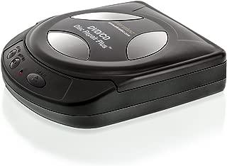 Aleratec DVD CD Motorized Disc Repair Plus System