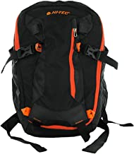 Hi-Tec 2018 Mountain 20L Hydration Backpack Sports Training Rucksack