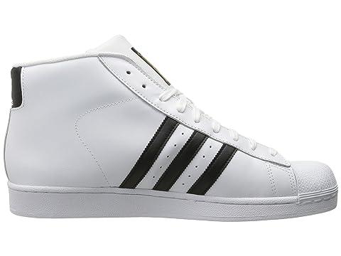 Adidas Blanc Blanc Noir Coeur Pro Core Metallicfootwear Blackcore Modèle Originals Chaussures Or Noir Tactile Core Blanc Noir wqxOSzwgr