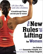 Best new rules of lifting Reviews