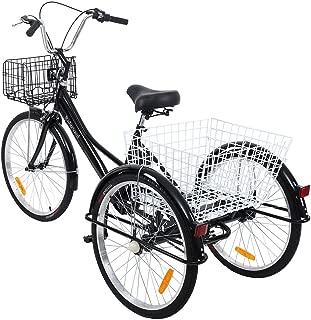 Amazon.es: 1 estrella y más - Paseo / Bicicletas: Deportes y aire ...
