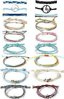 friendship bracelets jewelry