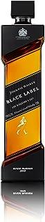 "Johnnie Walker Blade Runner Director""s Cut Blended Scotch Whisky 1 x 0.7 l"