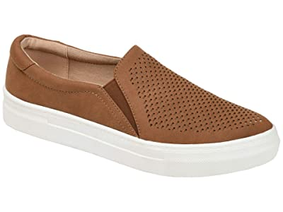 Journee Collection Comfort Faybia Sneaker